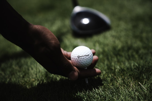 14 Things To Know About Scoring Golf Penalties