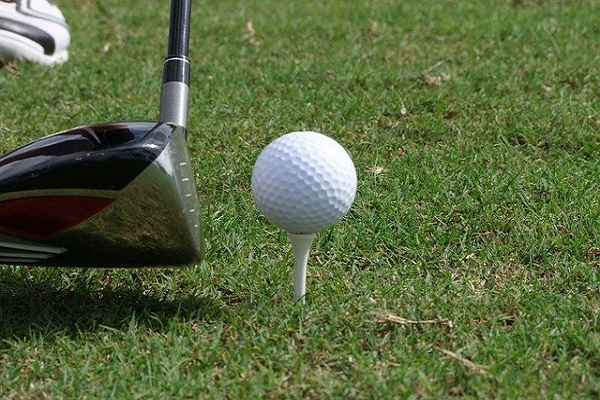 How To Set Yourself Up For The Shot – Creating The Perfect Golfing Stance