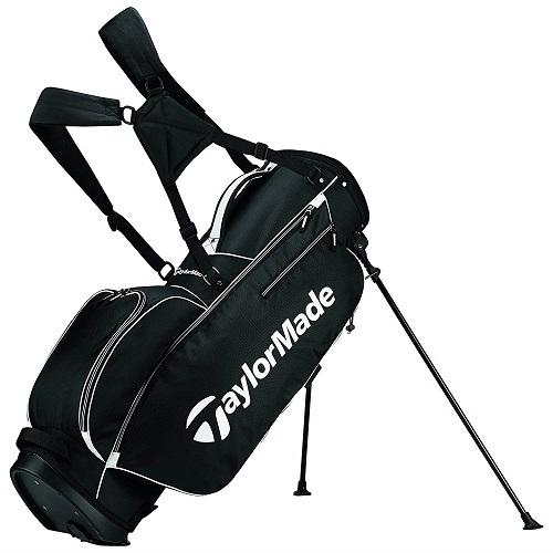 Taylor Made Golf TM Stand Golf Bag